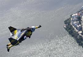 extrem_sportok_blog_jetman_glider_video.jpg