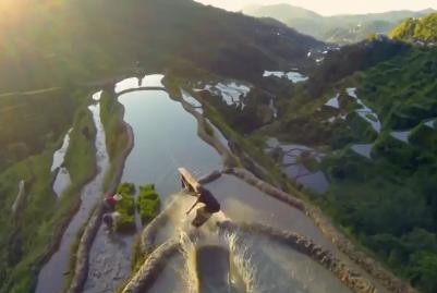 extrem_sportok_blog_rizsfold_wakeboard_video.JPG