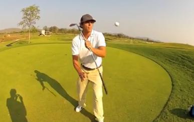 extreme_golf_romain_bechu_video.JPG