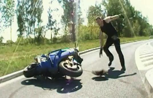 extreme_sportok_blog_fail_stunt_video_motor.JPG