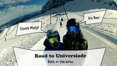 extreme_sportok_blog_snowboard_video.JPG