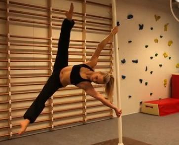 extreme_sportok_blog_video_rudtanc_szexi_csaj.JPG