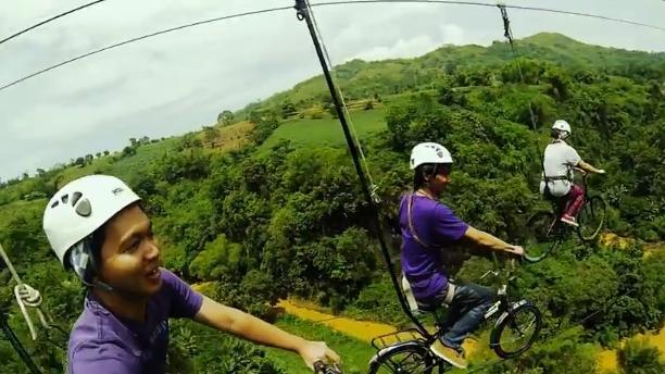 extreme_sportok_blog_video_sky_cycling_bringazas_az_egben.JPG