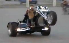 extreme_sportok_blog_video_trike_motor_bike_drift.JPG