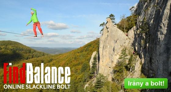 findbalance_slackline_shop.jpg