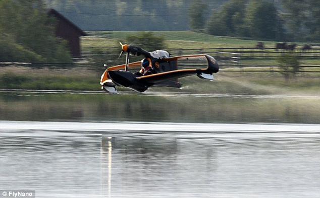 flynano fly_extrem_sport_blog.jpg