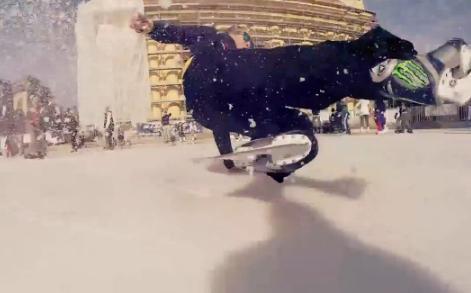 freestyle_kori_debrecen_extrem_sportok_blog_Video.JPG