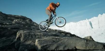 gronland_trial_extreme_sport_blog.JPG