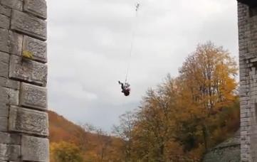 hid_hinta_bungee_extreme_sportok_blog_video.JPG
