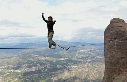 highline_elephant_slackline_extrem_sportok_blog_video.JPG