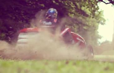 honda_tuning_funyiro_verseny_extreme_sportok_blog_video.JPG