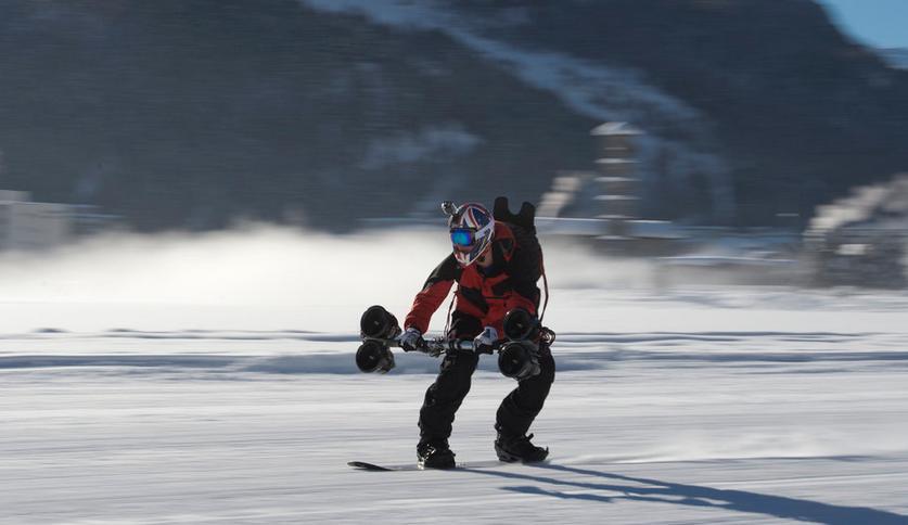 jet_snowboard_video_extreme_sportok_blog.JPG