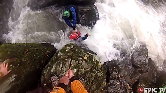 kajakos_baleset_rafting_vadvizi_video_extreme_sportok_blog2.jpg