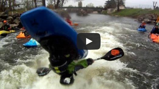 kayak_kajak_freestyle_vadvizi_whitewater_extreme_sport_blog_video.JPG