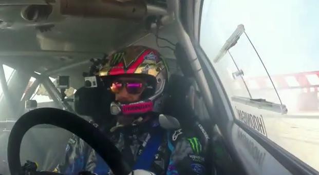 ken_block_gymkhana_6_gopro_edition_video_extremesportok_blog.JPG
