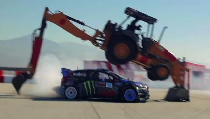 ken_block_gymkhana_six_6_uj_video_new_extreme_sportok_blog.JPG