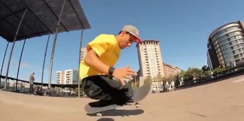 lab_nelkuli_gordeszkas_video_extreme_sportok_blog.JPG