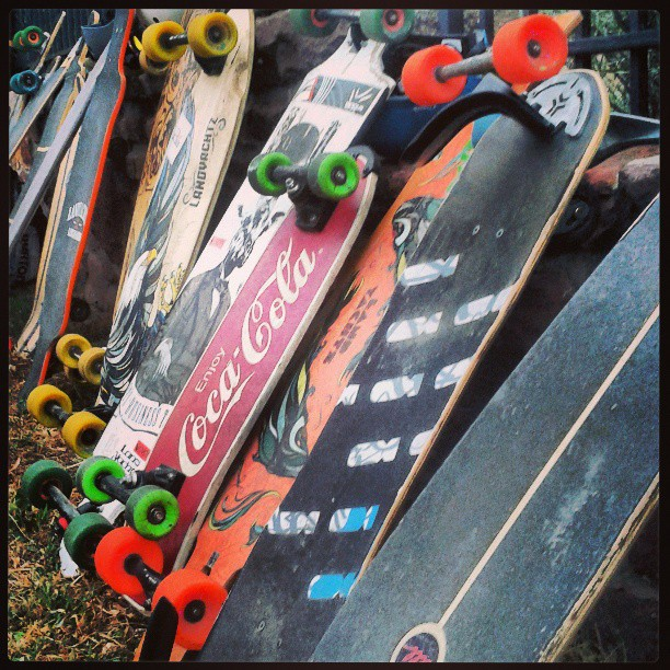 longboard_hosok_cokezone_extremesportok_blog_video.jpg