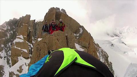 mount_blanc_wingsuit_base_video_extreme_sportok_blog.JPG
