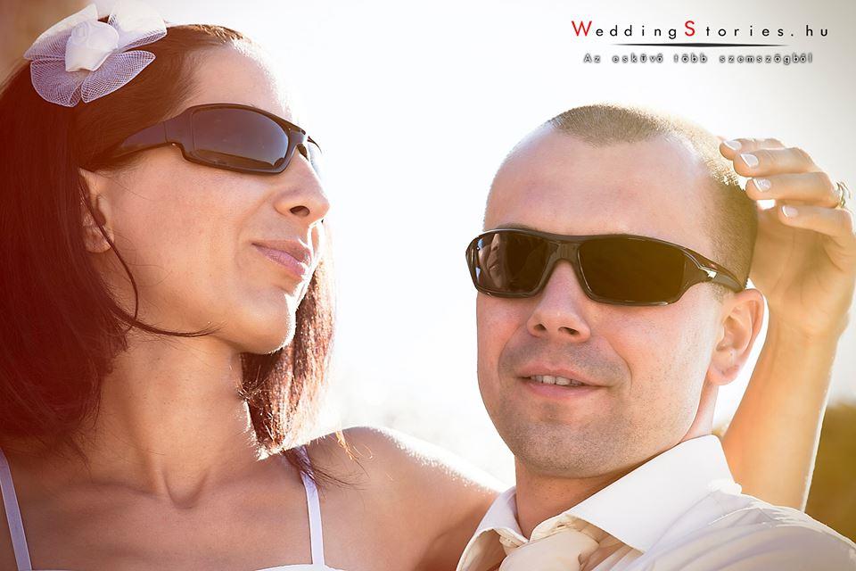 mountainboard_wedding_eskuvo_picture_kepek_extremesportok_blog2.jpg