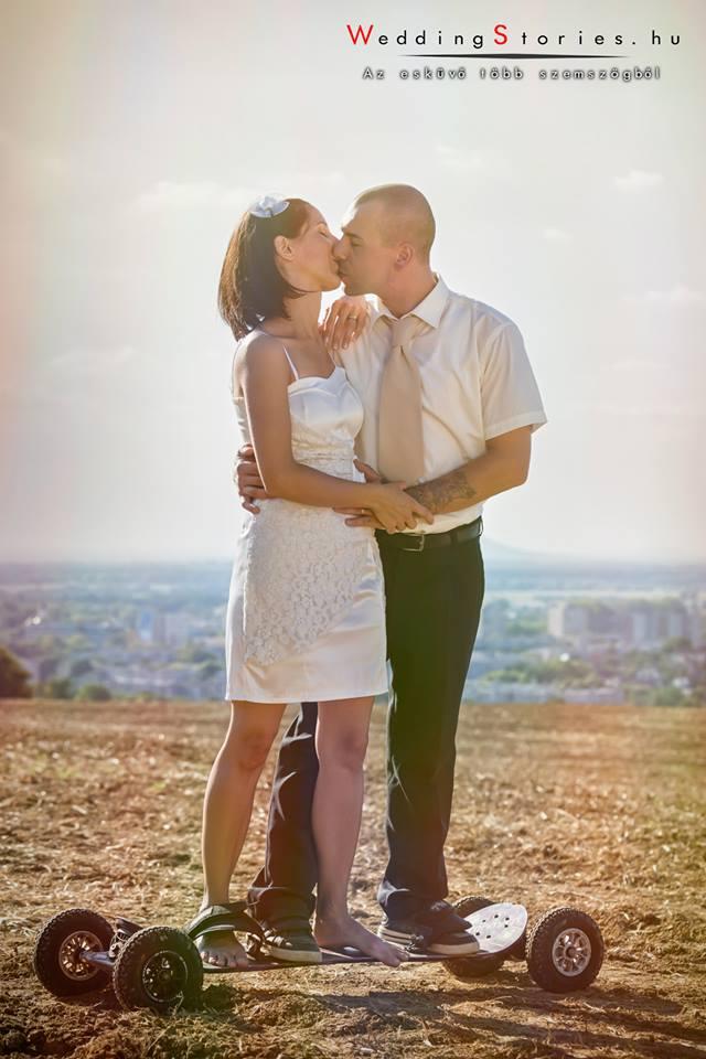 mountainboard_wedding_eskuvo_picture_kepek_extremesportok_blog3.jpg