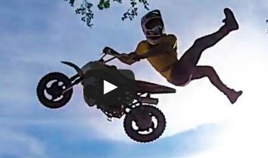 pitbike_freestyle_motocross_video_extreme_sportok_blog.JPG