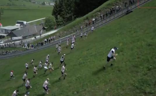 redbull_skijump_futas_verseny_extreme_sport_blog_video.JPG