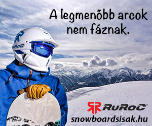 ruroc_banner_logos.jpg