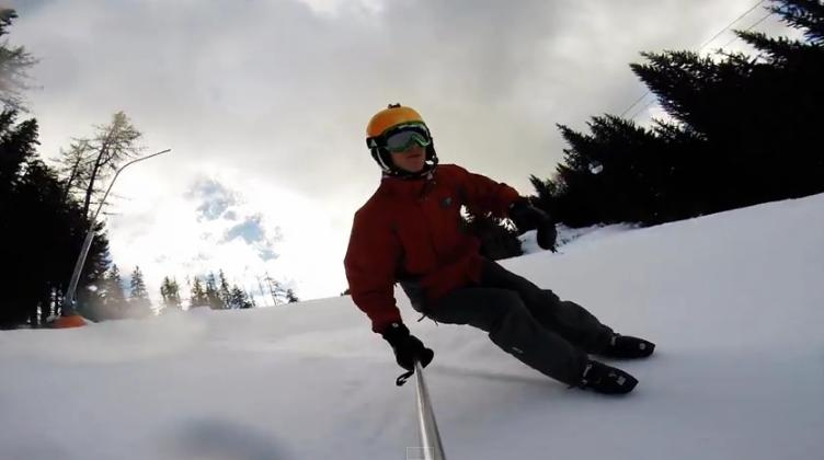 sleddogs_snowskates_marco_dallago_crashedice_redbull.JPG