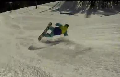 snowboard_fail_video_extreme_sport_blog.JPG