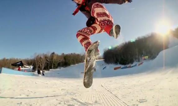 snowdeck_extrem_sport_blog_video.JPG