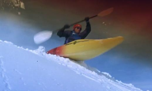 snowkajak_hokajak_extreme_sportok_blog_video_kayak.JPG