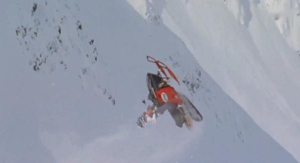 snowmobile_freestyle_extremesportok_blog.JPG
