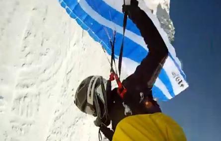 speedriding_speedflying_fail_eses_baleset_video_extremesportok_blog.JPG