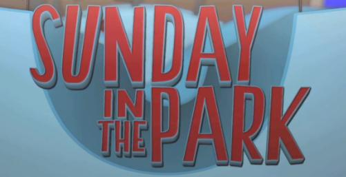 sunday_in_the_park_extreme_sport_blog.JPG