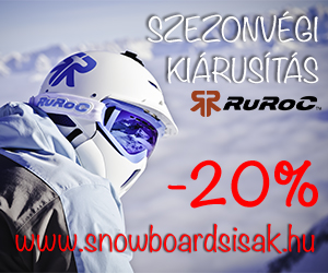 szezonvegi_banner_Ruroc_snowboard_sisak_magyarorszag_akcio.jpg
