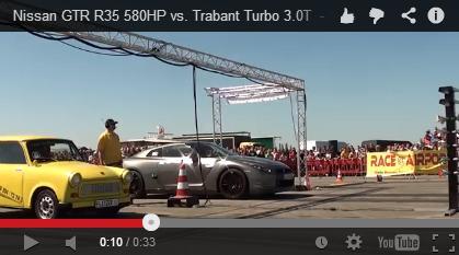 trabant_turbo_nissan_GTR_Gyorsulas_extremesportok_blog_video.JPG