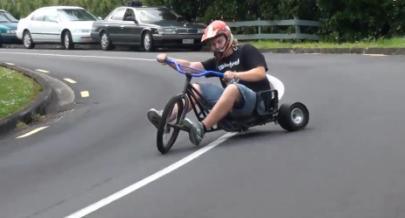 tricikli_drift_trike_video_extreme_sportok_blog.JPG