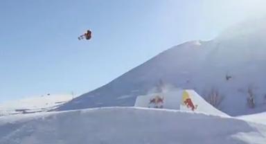 tripla_cork_extrem_sport_blog_snowboard_video.JPG