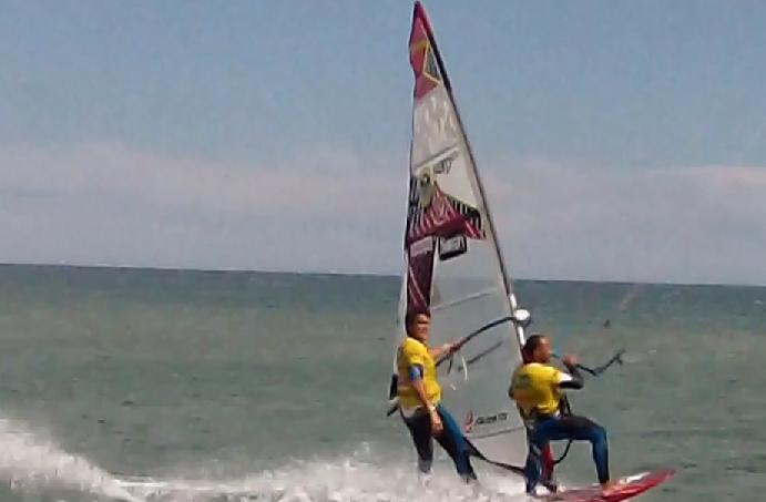 windsurf_kitesurf_extreme_sportok_blog_Video.JPG
