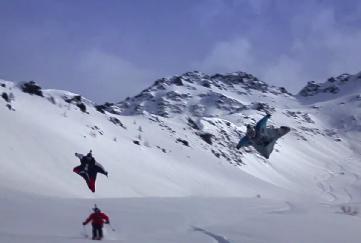 wingsuit_freeride_freeski_speedriding_speedflying_video_extrem_sport_blog.JPG
