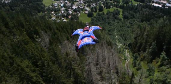 wingsuit_jokke_sommer_extrem_sport_blog.JPG