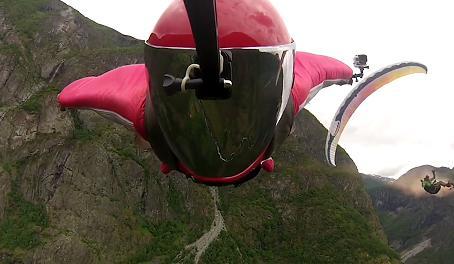wingsuit_sikloernyo_video_extreme_sportok_blog.JPG