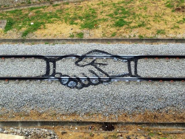 kézfogás.jpg