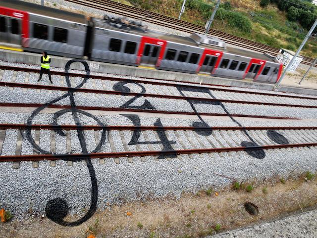 music online.jpg