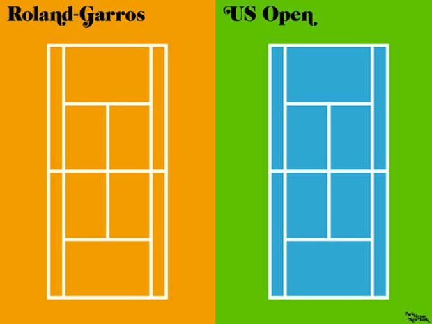 paris_vs_new_york_12.jpg