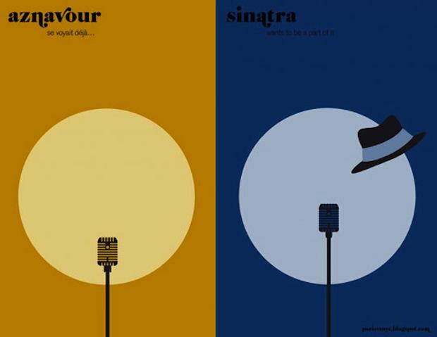 paris_vs_new_york_19.jpg
