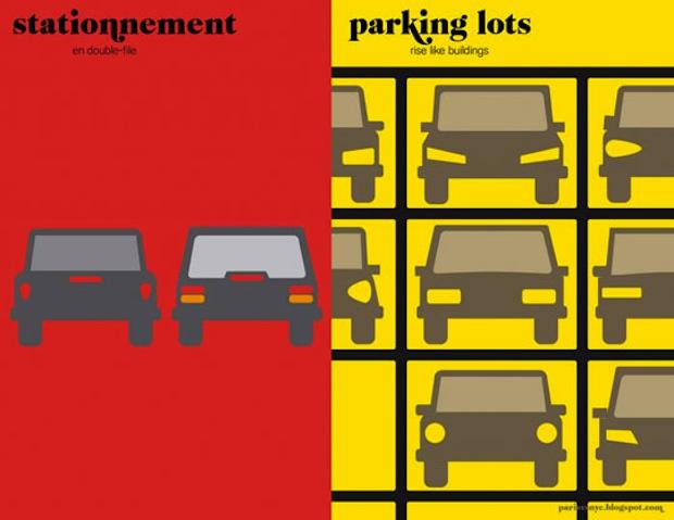 paris_vs_new_york_22.jpg