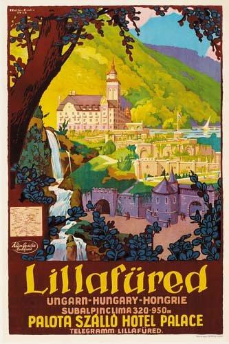 1930_lilafured_plakat.jpg