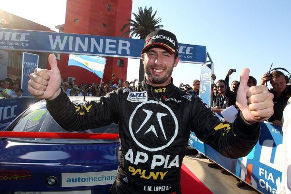 Lopez_Race2_ARG_res600.jpg